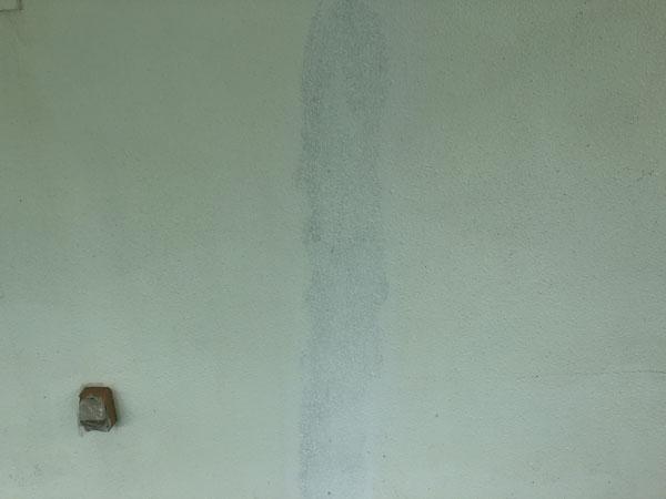 沖縄県中城村T様のラフトンタイル模様合わせ。